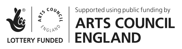 ACE grants for the arts