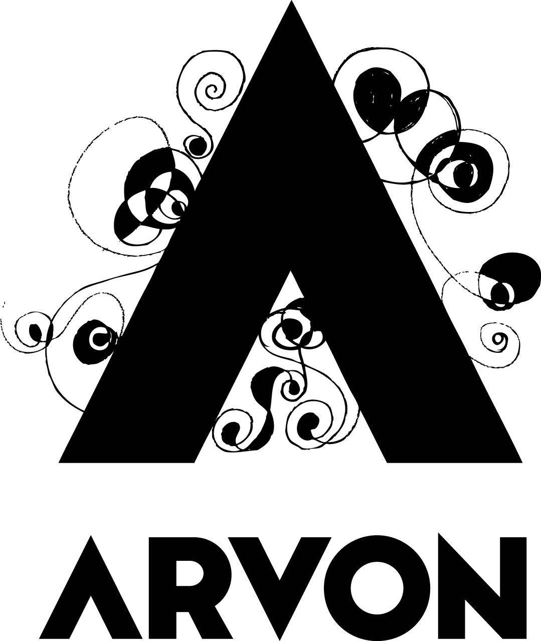 Arvon_Logo_Black_300dpi-1