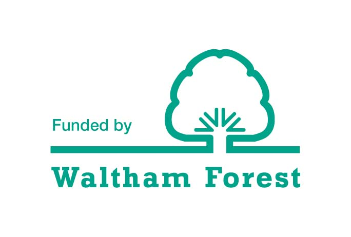 Logo Funded by WF