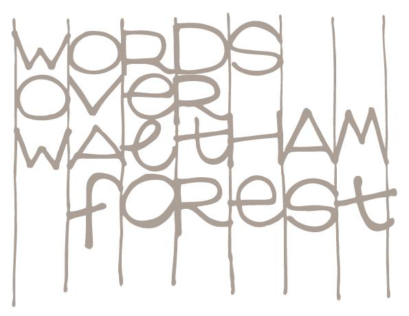 WOW final logo