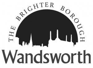 Wandsworth logo current copy