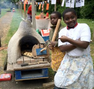 top-boy-bakers-with-oven