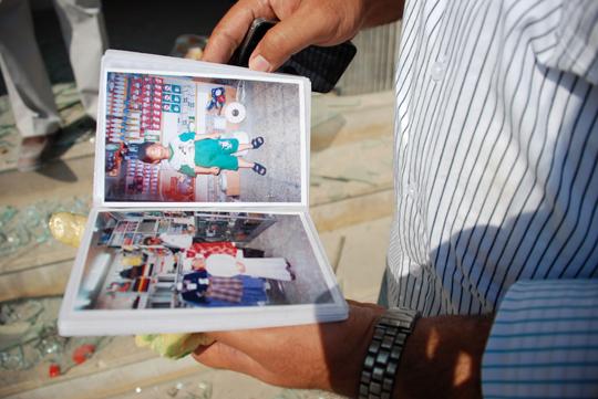 Doha.found-photos